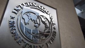 IWF-Aussage zu Athen lässt Dax-Plus schmelzen