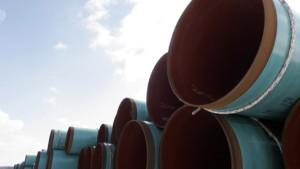 Die Gewinner der Erdöl-Hausse