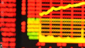 Zuversicht an Chinas Märkten