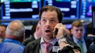 Wie geht es im zweiten Halbjahr für die Börsen weiter?