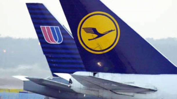 Trotz Marktbereinigung bleiben Luftfahrt-Aktien riskant