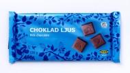 Ikea dehnt Rückruf von Schokolade aus