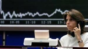 Mit Zuversicht in das Aktienjahr 2005