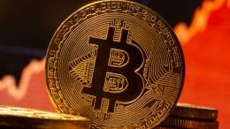 Neue Wege zu Bitcoin & Co.