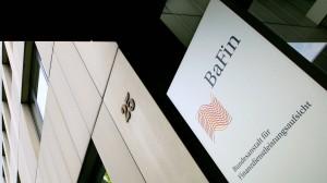 Bafin: Alle 15 Minuten eine Beschwerde über Versicherungen