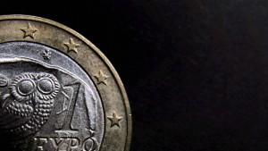 Die EZB macht den Weg frei für den digitalen Euro