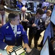 Das Bloomberg-Terminal ist für viele Analysten, Händler und Finanzjournalisten das wichtigste Instrument, um die Märkte zu analysieren.