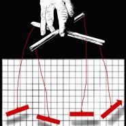 Wo ETF draufsteht, ist nicht unbedingt ETF drin.