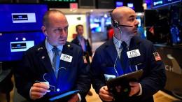 Spekulation um Schuldenbremse stützt Börsen