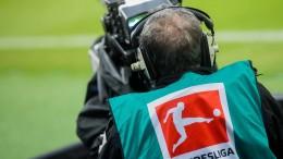 So teuer wird die Bundesliga