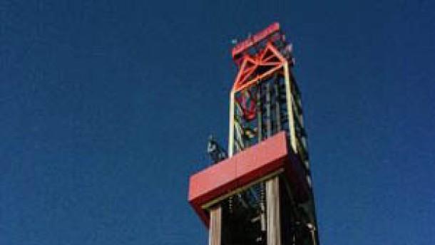 Ölpreis beschäftigt wieder die Finanzmärkte