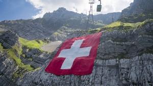 Diese Schweizer Aktien sind jetzt ein Kauf