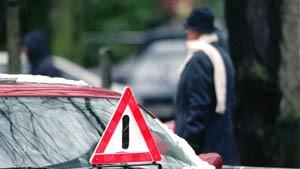 Versicherungsaktien mit schwierigem Stand