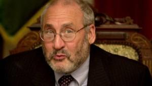 Nobelpreisträger Stiglitz rät Börsianern mittelfristig zur Vorsicht