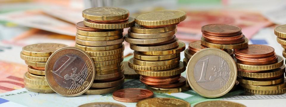 Geld Anlegen Hohe Rendite