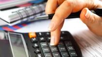 Konditionen und Laufzeiten von Ratenkrediten zu vergleichen lohnt sich immer.