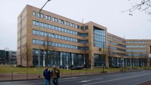 Bafin wirft Banken Fehler in der Beratung vor