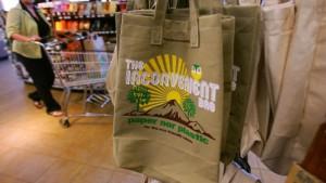 Bio-Supermärkte sind nicht mehr super