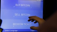 So erobern Bitcoins die digitale Welt