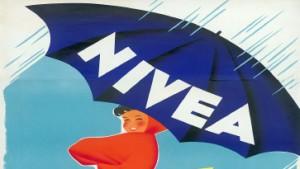 Beiersdorf-Aktie hat langfristiges Potential