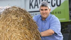 Prozess um Pleite der KTG Agrar beginnt