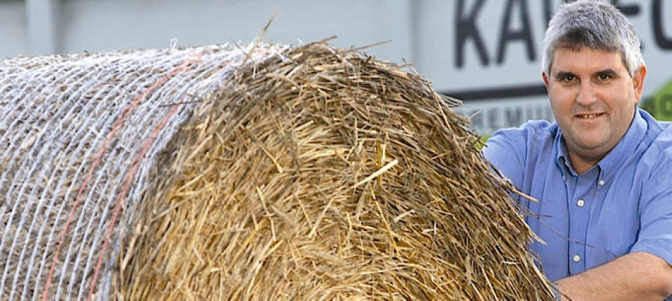 Ktg Agrar Anleihe News