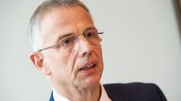 Banken fordern Brexit-Abkommen zu Finanzen