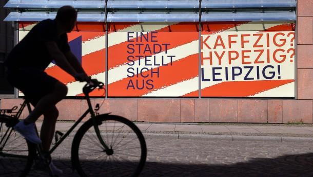 Bike24 legt Preisspanne für den Börsengang fest