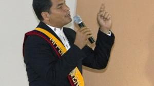 Ecuador sorgt für Zweifel am Schuldendienst