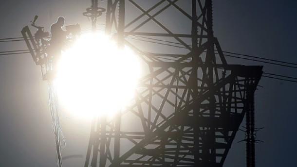 Aktie von Phoenix Solar ringt um neues Allzeithoch