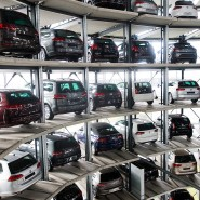 Der VW-Konzern hat weiterhin mit den Folgen der Abgas-Affäre zu kämpfen.