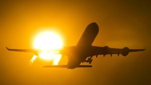 Urlauber bekommen Rückflug auf eigene Faust erstattet