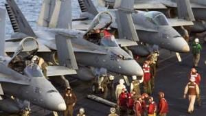 Iraks Börse boomt trotz Kriegsgefahr