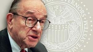 US-Notenbank senkt überraschend Leitzinsen