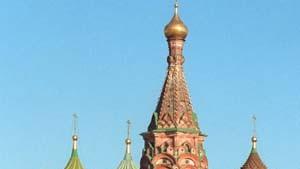 Putin versüßt das Risiko mit dicken Zinsen