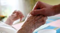 Für viele Pflegebedürftige lohnt es sich, schnell einen Antrag zu stellen.
