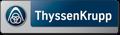 Thyssen-Krupp Signet