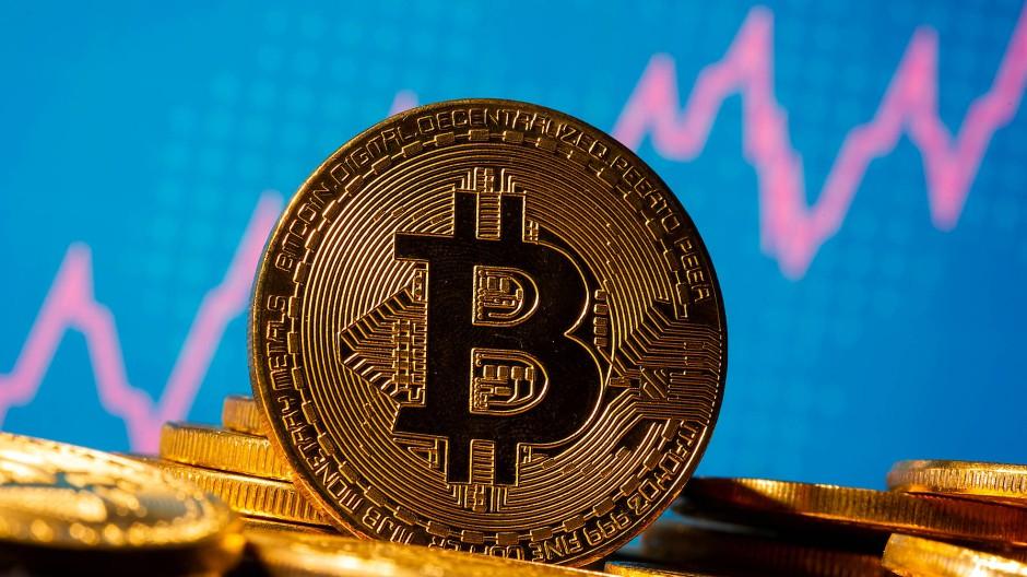 Bitcoin: Das neue Gold, der neue Dollar oder einfach nur wert-los?