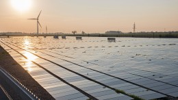EU-Kommission will grüne Investments gesetzlich fördern