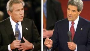 Börsianer reagieren bisher gelassen auf Wahl-Hängepartie in Amerika