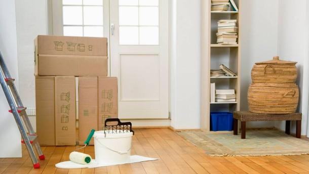 seite 2 mietpreisbremse sanierung nebenkosten wenn die miete zum streitfall wird mieten. Black Bedroom Furniture Sets. Home Design Ideas