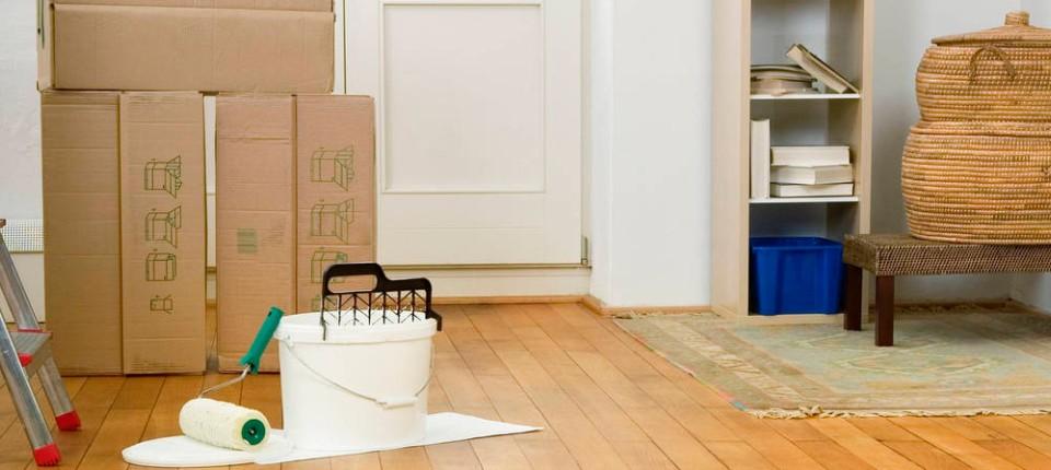 mietpreisbremse sanierung nebenkosten wenn die miete zum streitfall wird mieten und wohnen. Black Bedroom Furniture Sets. Home Design Ideas