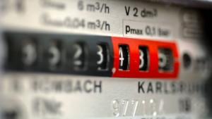 Energiekunden müssen zu hohe Preise binnen drei Jahren rügen