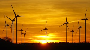Lexikon der Nachhaltigkeit