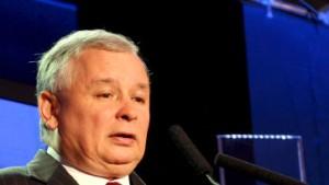 Polnische Anleihen nehmen Wahlergebnis positiv auf