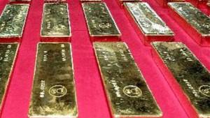 Beschleunigte Goldhausse bietet weiter Chancen