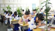 China drängt Studenten zur Gründung von Startups