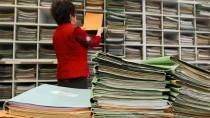 Die deutsche Finanzverwaltung ist auf Vereinfachungen dringend angewiesen. Die vorausgefüllte Steuererklärung soll dabei helfen.