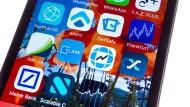 Berater der Zukunft: Banken-Apps.