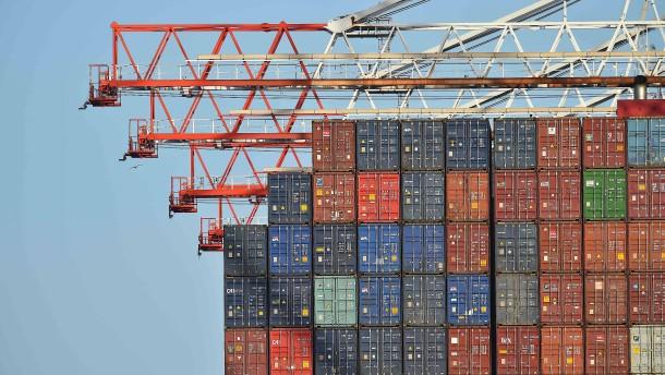 EU-Kommission präsentiert neue Konjunkturprognose